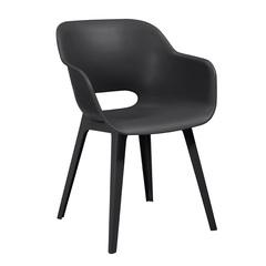 Кресло Keter Akola