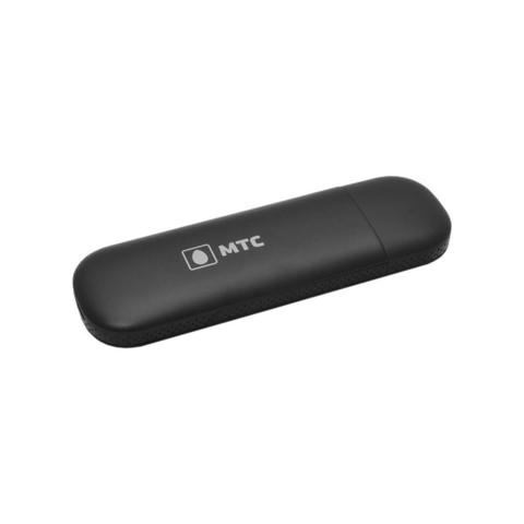 МТС 430D 3G модем (ZTE MF667)