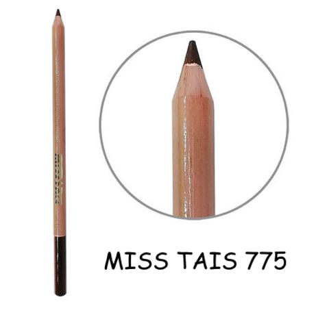 miss tais 775