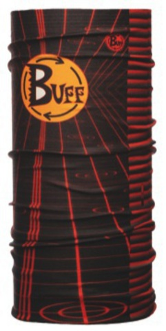 High UV Protection Buff® OFFICIAL 12