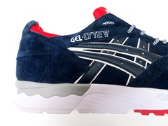 Asics-Gel-Lyte-5-Red-Blue-White-Krossovki-Аsiks-Gel'-Lajt-5-Krasnej-Sinij-Belyj