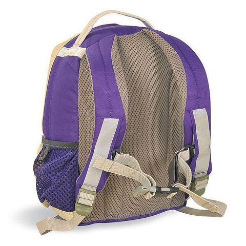 рюкзак городской Tatonka Alpine Kid