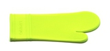 Прихватка-варежка, артикул SC-GL-009-G, производитель - Atlantis