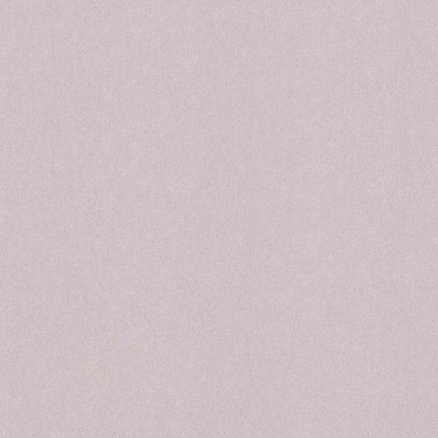Обои Wallquest Vivaldi B03135/11, интернет магазин Волео
