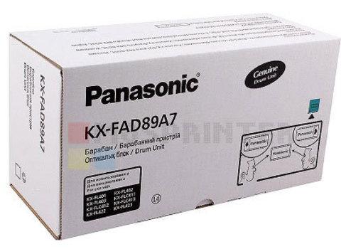 Panasonic KX-FAD89