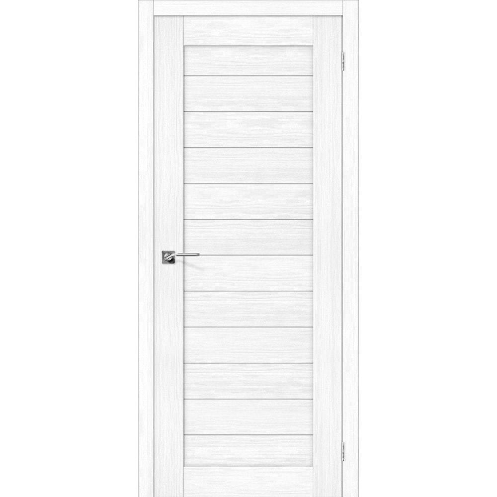 Двери El Porta Porta 21 snow veralinga eko-porta-21-snow-veralinga-dvertsov-min.jpg