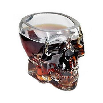 Кружки, чашки, бокалы Стопка Бедный Йорик 21ef41525ff56217b4fa961aad7cca66.jpg