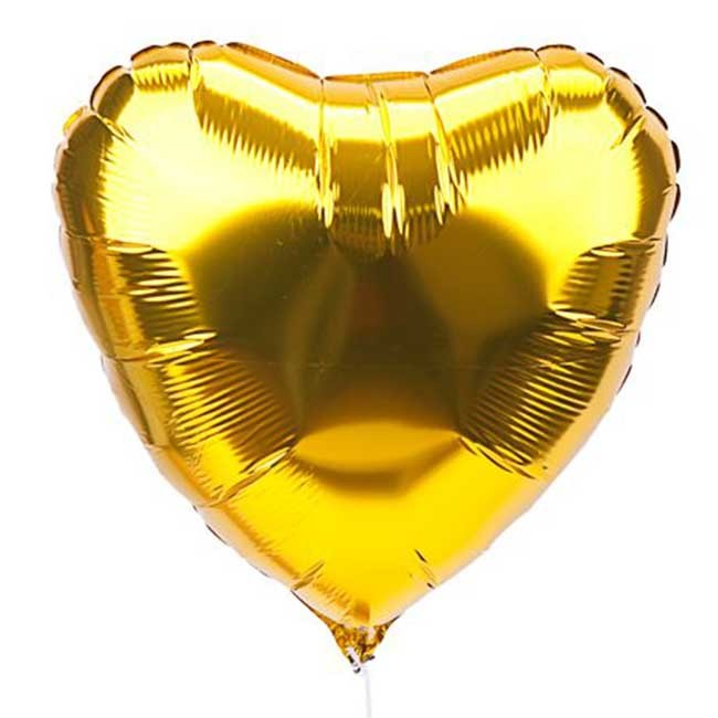 Сердца, круги, звезды Фольгированный шар Сердце folgirovannyy-shar-serdtse-zoloto-bolshoe.jpg
