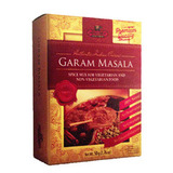 https://static-eu.insales.ru/images/products/1/1497/52807129/compact_garam_masala.jpg