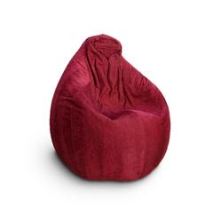 Кресло камеди Софа Бордо