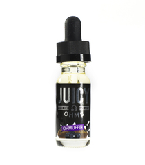 Juicy OHMS OhMuffin 15 мл