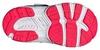 Детские кроссовки для девочек Asics GT-1000 4 TS (C555N 3920) мятные фото