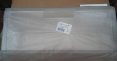 Ящик морозильной камеры BOSCH 471196