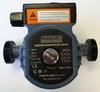 Циркуляционный насос MARLINO XPS 25 х 40 130мм