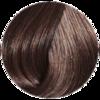 Wella Professional Color Touch 6/7 (Темный блонд коричневый) -Тонирующая краска для волос