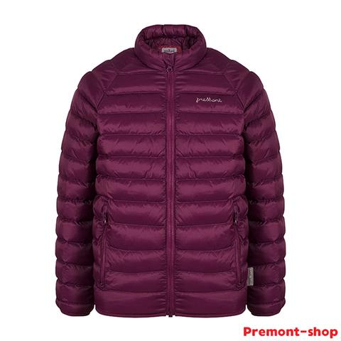 Куртка Premont Ежевичный пудинг SP71435 Purple