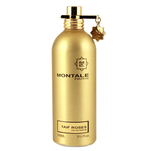 Montale Парфюмерная вода Taif Roses 100 ml (у)