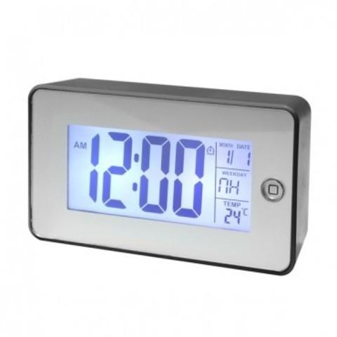 Часы электронные настольные AT-605TE