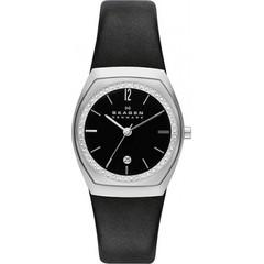 Женские часы Skagen SKW2119