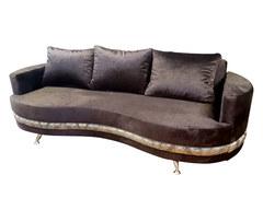 Рио-4 диван-кровать