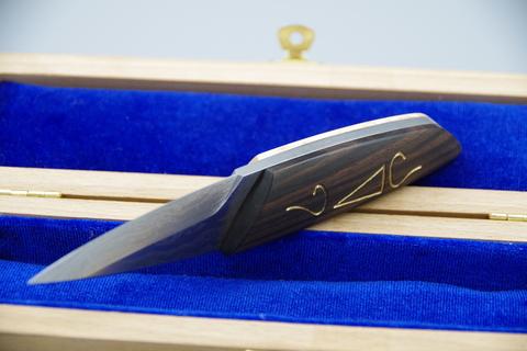 Mamoon - сувенирный нож