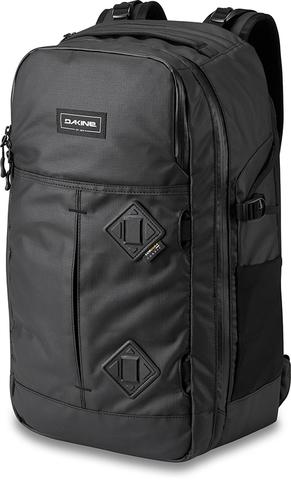 рюкзак для путешествий Dakine Split Adventure 38L