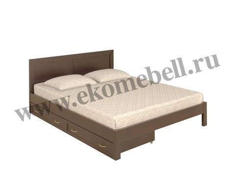Кровать *София*