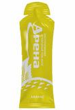 Энергетический гель Арена Первая со вкусом ананаса