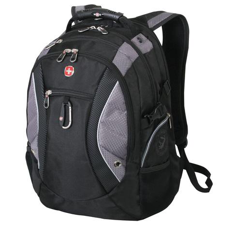 рюкзак для ноутбука Wenger 1015215