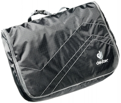 Косметичка Deuter Wash Center Lite II