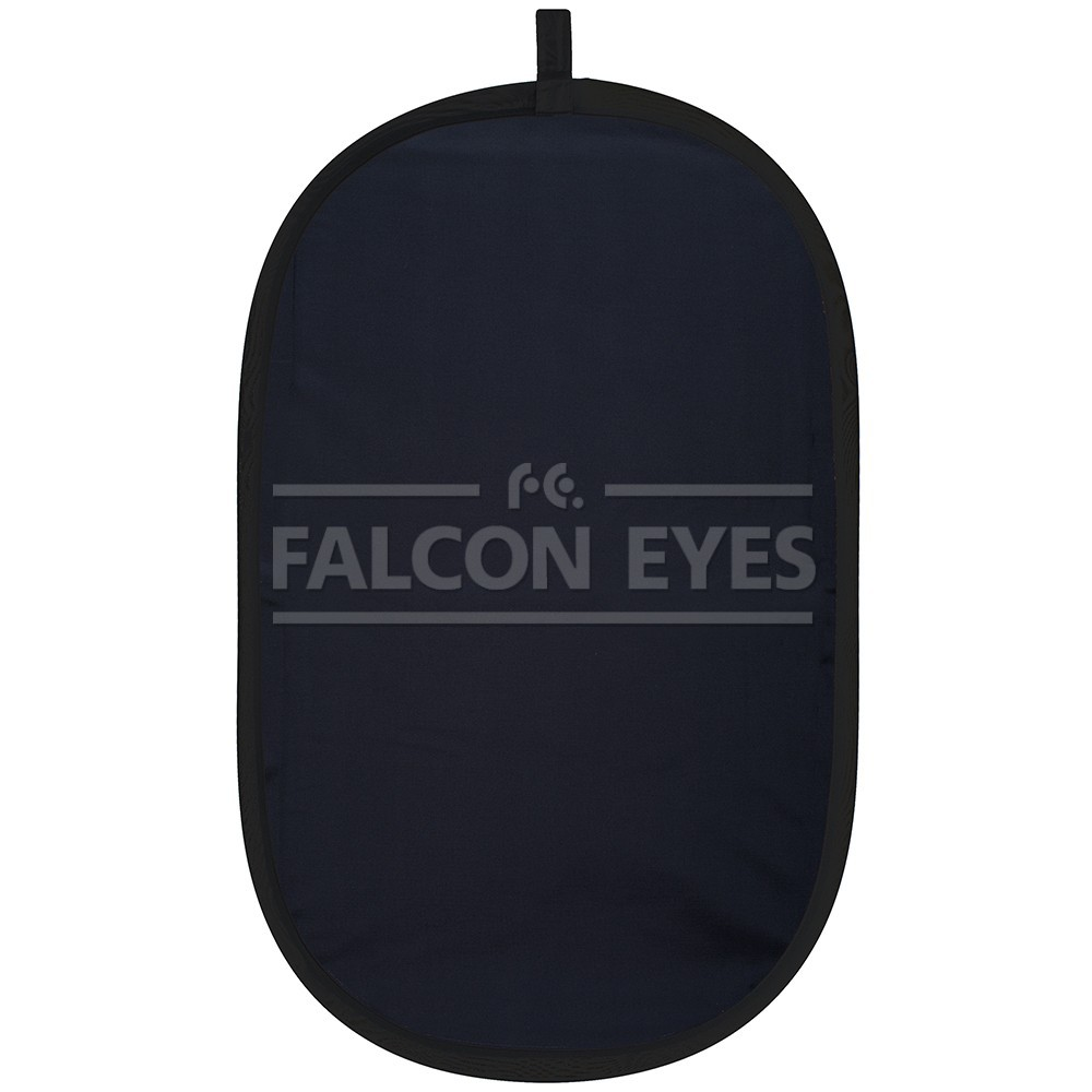 Falcon Eyes RRK-3648