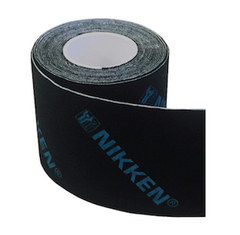 Nikken. Кинетическая лента KenkoTherm Duk™ Tape для снятия напряжения мышц и суставов