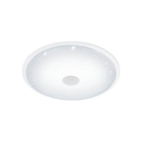Светильник  Eglo LANCIANO 97738