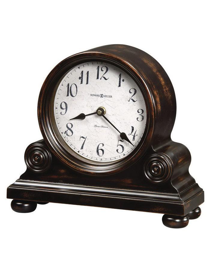 Часы каминные Часы настольные Howard Miller 635-150 Murray chasy-nastolnye-howard-miller-635-150-ssha.jpg
