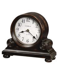 Часы настольные Howard Miller 635-150 Murray