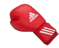 Adidas AIBA AIBAG1 (Up)