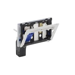 Блок для установки внутрь бачка Geberit Sigma 115.610.00.1 фото