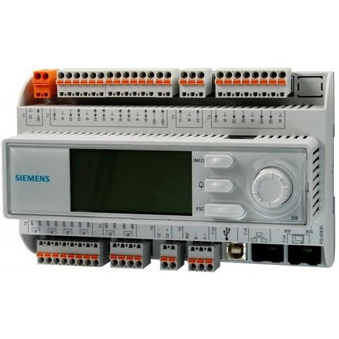 Siemens POL638.00/DH1