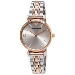 Женские наручные часы Emporio Armani AR1840