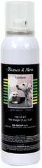 Спрей, придающий блеск 150 мл, ISB Black&White