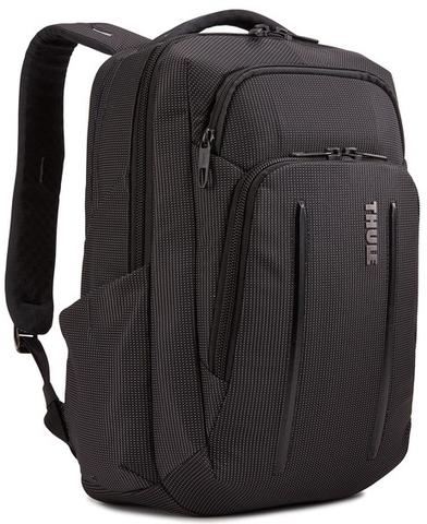 рюкзак городской Thule Crossover 2 Backpack 30L