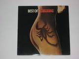 Scorpions / Best Of Scorpions (LP)