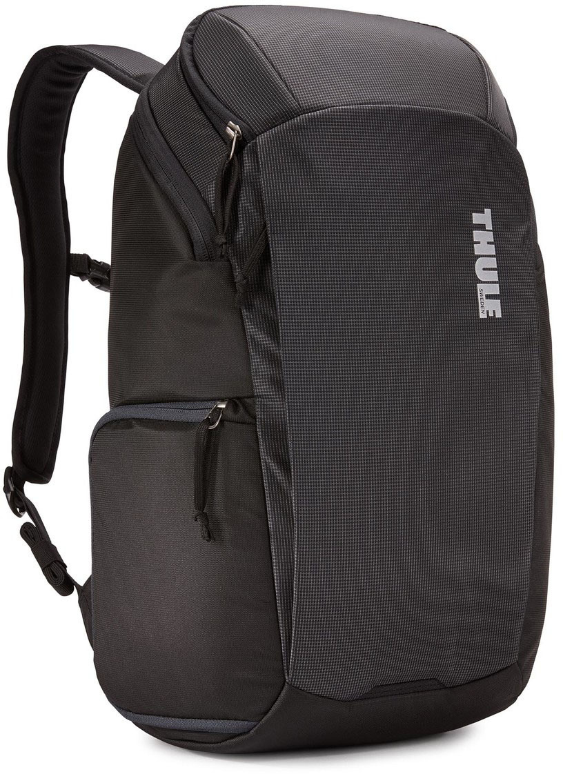Thule EnRoute Фоторюкзак Thule EnRoute Camera Backpack 20L 665521_sized_1800x1200_rev_1.jpg