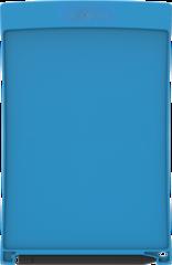 Графический планшет Berger WT-8 Blue
