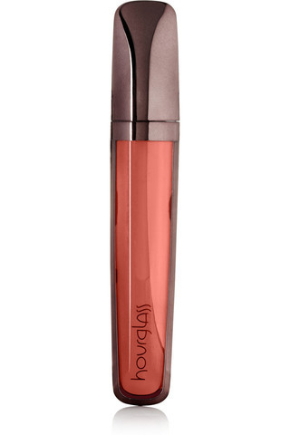 Сияющий блеск для губ Extreme Sheen High Shine Lip Gloss Fortune