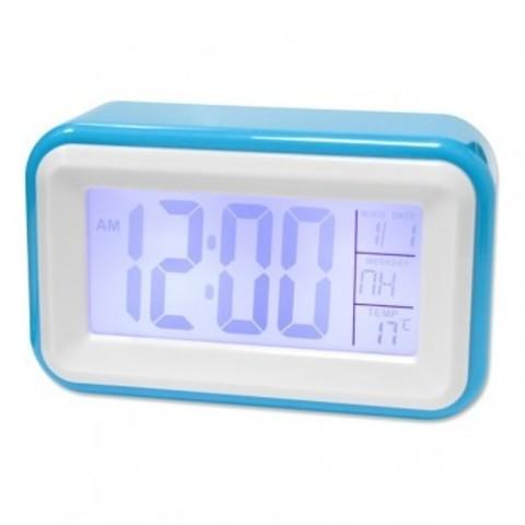 Часы электронные настольные AT-608TE