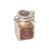 Специи для кофе и чая Индийские пряности, артикул 193, производитель - Peroni Honey