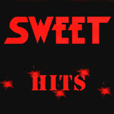 Sweet / Hits (RU)(CD)