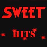 Sweet / Hits (RU)(CD)