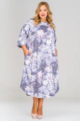 Платье 1518202